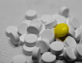 антазолин