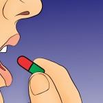 Берламин модуляр инструкция по применению, противопоказания, побочные эффекты, отзывы