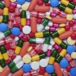 L-тироксин 100 берлин-хеми инструкция по применению, противопоказания, побочные эффекты, отзывы