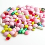 Theophylline / теофиллин (активное вещество) инструкция по применению, противопоказания, побочные эффекты, отзывы