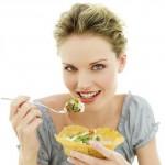 Французская диета: лишний вес уходит бесследно