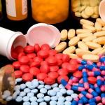 Антибиотики и их опасность