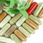 Что такое БАД и почему это не лекарство