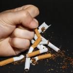 Бросить курить благодаря псилоцибиновым грибам легко