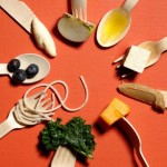 Как рассчитать дневную норму калорий