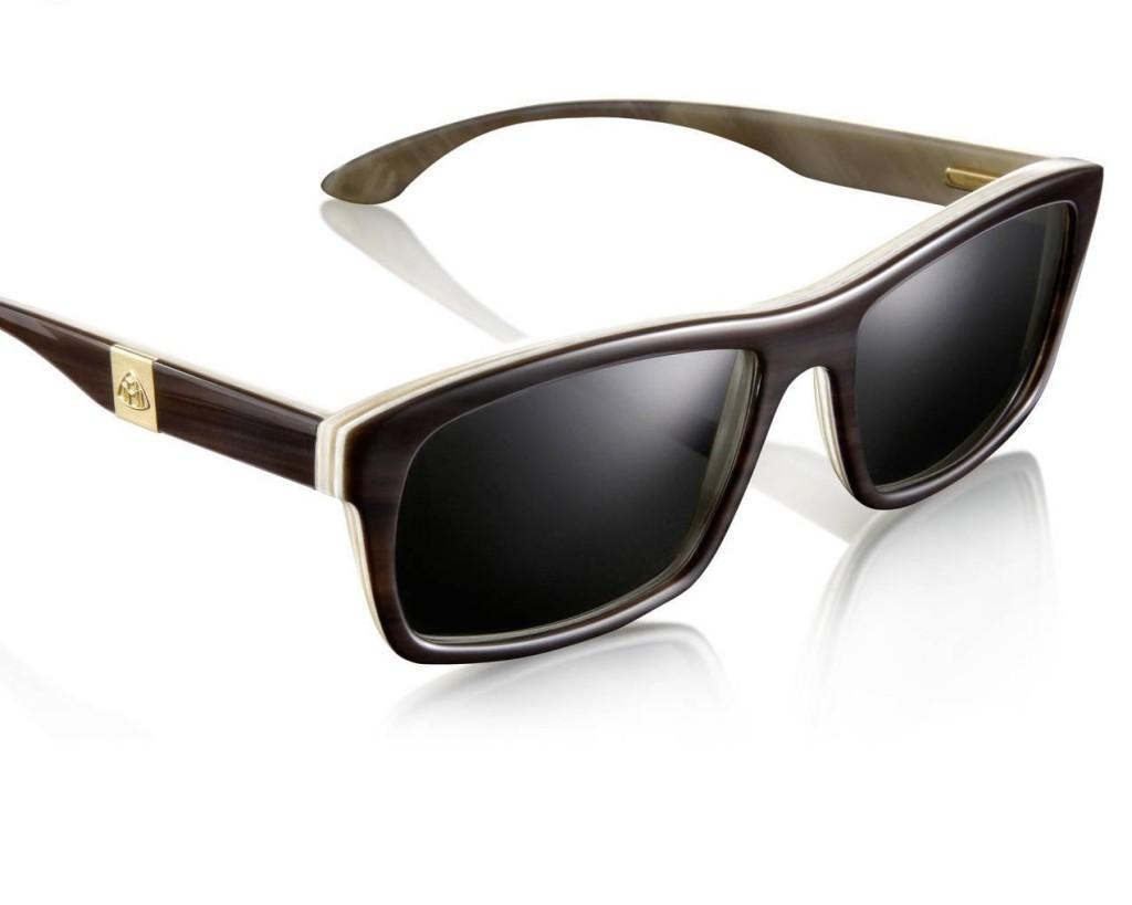 Качественные дорогие солнцезащитные очки