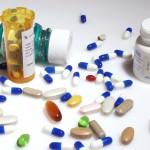 Как выбрать лекарство от глистов