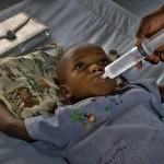 Чем опасна холера: симптомы, лечение