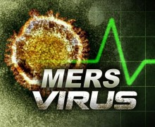 вирус MERS