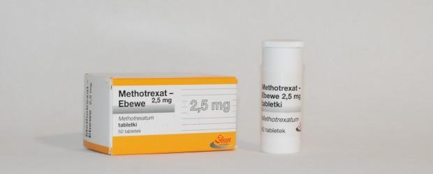 Метотрексат-эбеве инструкция по применению, противопоказания, побочные эффекты, отзывы