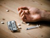 Что делать при отравлении лекарствами