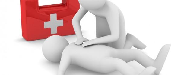 Что надо знать об инсульте?