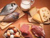 Белковая диета для похудения: рацион и правила
