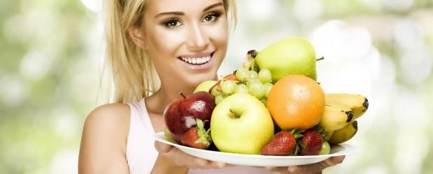 Немецкая диета: отзывы, результаты