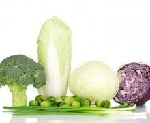 Диета на основе овощного супа: результат Вас удивит