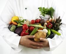 Трехдневная диета: вы будете неотразимы