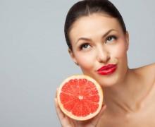 Грейпфрутовая диета: вкусно и полезно