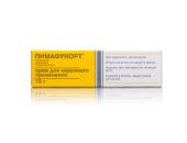 Пимафукорт инструкция по применению, противопоказания, побочные эффекты, отзывы
