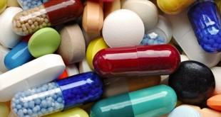 Цефалексин инструкция по применению, противопоказания, побочные эффекты, отзывы