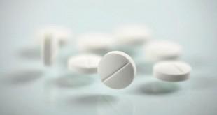 Цетиринакс инструкция по применению, противопоказания, побочные эффекты, отзывы