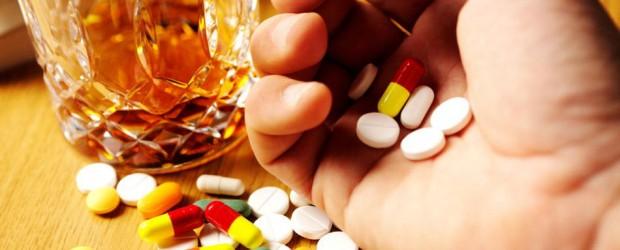 Хемомицин инструкция по применению, противопоказания, побочные эффекты, отзывы