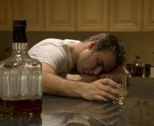 Как остановить алкоголизм. Проверенные рецепты выхода из запоя