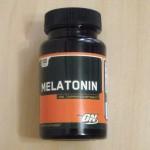 Melatonin / мелатонин инструкция по применению, противопоказания, побочные эффекты, отзывы