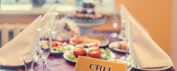 Диетические блюда: что заказать в ресторанах разных стран