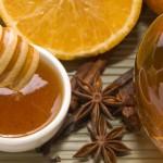 Мед – сладкий целитель гастрита