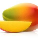 Все самое интересное о манго: польза, вред, нюансы употребления