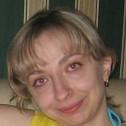 Марина Емельяненко