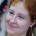 Екатерина Леванова