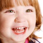 Фторирование зубов по-настоящему эффективно для профилактики детского кариеса