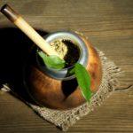 Мате – чудодейственный напиток индейцев для силы и здоровья