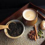 Чай масала: напиток Индии для здоровья