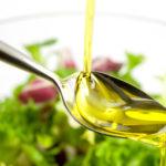 Кукурузное масло — жидкое «золото» для здоровья и красоты