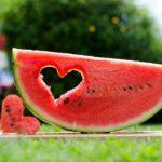 Польза и вред арбуза: правда и мифы