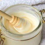 Полезный кипрейный мёд: природный лекарь от ста недугов!