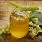 Липовый мёд: польза и вред
