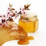 Гречишный мёд: польза и вред