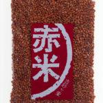 Японский рис «Акамай» в пачке