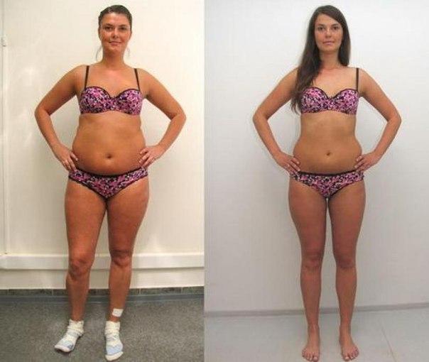 диета до 12 можно все результаты отзывы