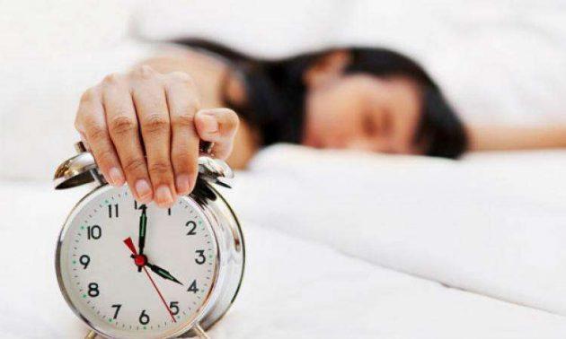 Можно ли обходиться без сна
