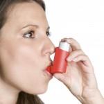 Беклазон эко легкое дыхание инструкция по применению, противопоказания, побочные эффекты, отзывы