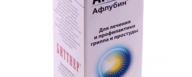 комплексный препарат от паразитов