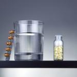 Акридилол инструкция по применению, противопоказания, побочные эффекты, отзывы