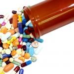 Акрипамид инструкция по применению, противопоказания, побочные эффекты, отзывы