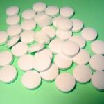 Альфинал инструкция по применению, противопоказания, побочные эффекты, отзывы