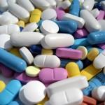 Астрасепт инструкция по применению, противопоказания, побочные эффекты, отзывы