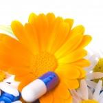 Атенолол белупо инструкция по применению, противопоказания, побочные эффекты, отзывы